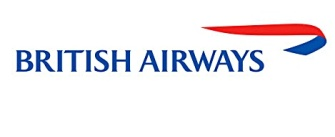 british airways organisational structure Managing culture at british airways  since cultural interventions offer practitioners the hope of a universal panacea to organisational  culture and structure .